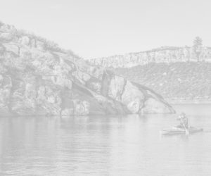 fort-collins-conservation