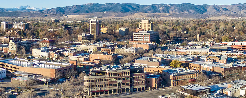 cityscape-fort-collins