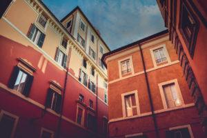 housing-community-development