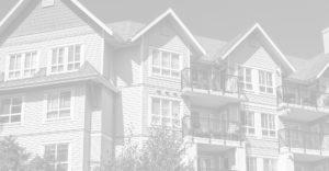 BBC-housing-research