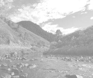 platte-river