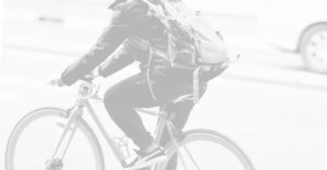 bicycle-commuter