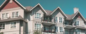 colorado-fair-housing