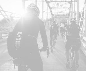 michigan-cyclists