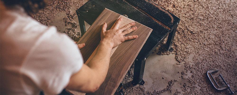 carpentry-skills